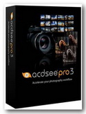 ACDsee Pro 3 Final