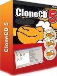 CloneCD 5.3