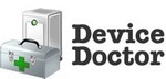 logo-device-doctor