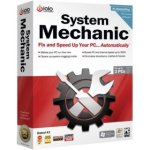 System Mechanic 9.0 Pro