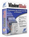 windows blind 6.4